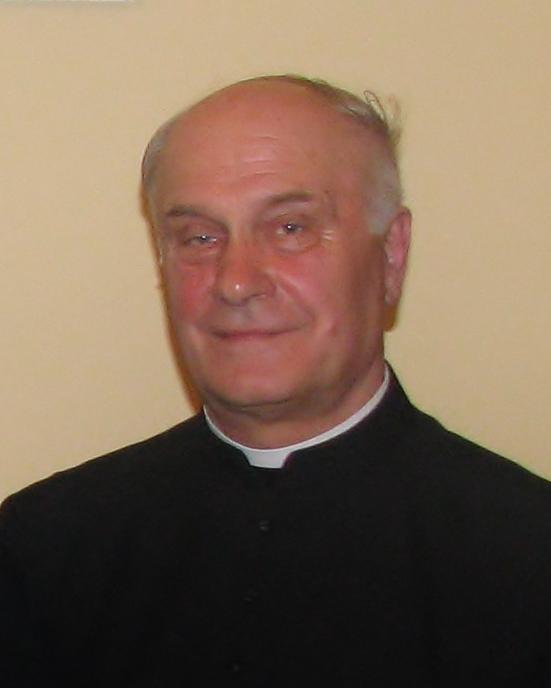 ks.Proboszcz