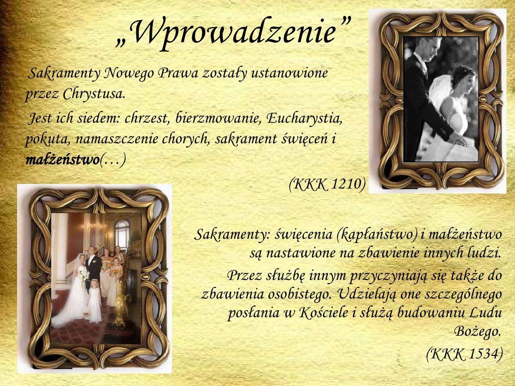 liturgia-sakramentu-maestwa-2-1024